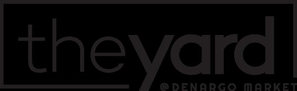 the-yard-logo